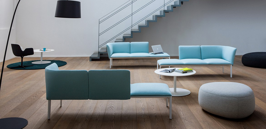 Lapalma Lounge Sofas And Armchairs For Luxury Home And Hotels