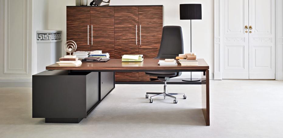 sinetica italian office furniture and desks for luxury hospitality rh hoteldesignfurniture com italian office furniture brands italian office furniture brands list