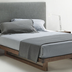Riva 1920 bed