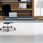 Frezza office furniture