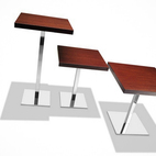 Parri design tables