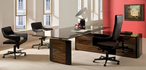 i4Mariani office furniture