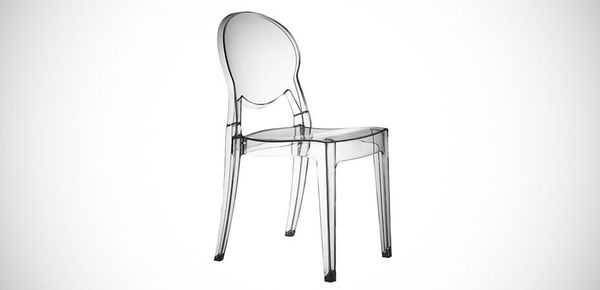 Scab Design chairs