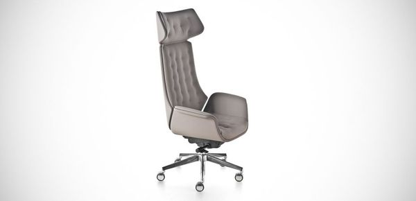 Kastel office chairs