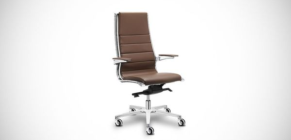 Sitland office chairs