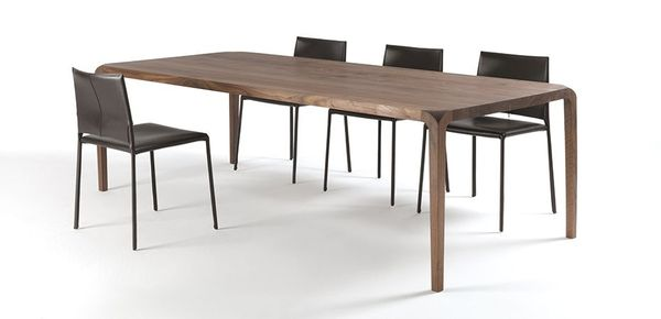 tables Riva 1920