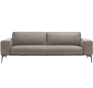 Aida sofa price