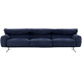 Margot sofa price