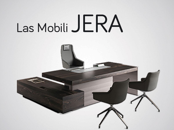 office furniture for hotel